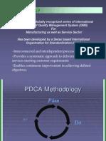 03 Awareness on ISO 9000