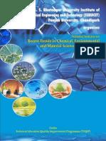 20140402145948-brochure-cems-2014