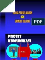 Media-dan-Sumber-Belajar.ppt