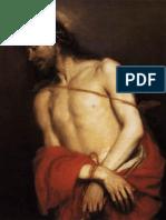 Pap Gábor - Jézus Krisztus  - Egyező és Keresztező (A Vízöntő Paradoxon)
