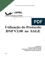 DNP no SAGE