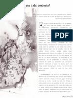 Eduardo Pellejero, Como se nace en una isla desierta (castellano).pdf