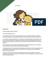 Tratamiento psicológico de la Ansiedad por Separación.docx