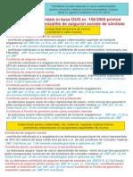 1342427646_contributii Indemnizatii Concedii Medicale 2012