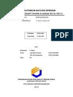 destilasibatch-130526091413-phpapp02