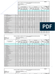Detailed Statement of Current Year's Obligations, Disbursements and Unpaid Obligations - 2nd Quarter 2013