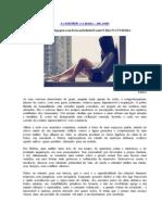 A Eroticidade e o Prazer, Andrea Agra - Port