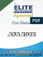 2012_afa_elite