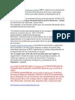 SITUACIONE ECONOMICA DEL PERÚ.docx