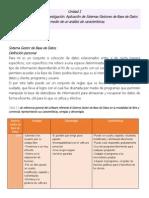 BDD_U1_A5_ERMP.docx