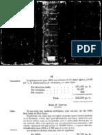 cuatro palabras.pdf