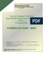 Guia Farmacologia