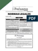 Normas Legales 20-04-2014 [TodoDocumentos.info]