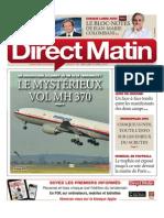 DirectMatin-20140310-1454