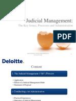 Judicial Management_CPE (Final)(Presentation)