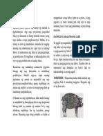 Pagbababuyan_b.pdf