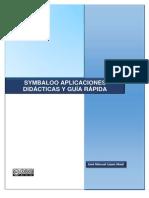 symbaloo.pdf