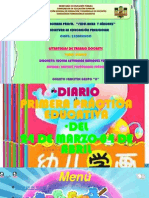 6 Diario