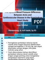 Slide Jurnal 2