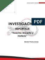 PROYECTO REPORTAJE CORREGIDO.docx