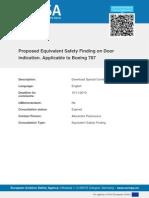 ESF D-28.pdf