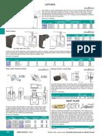 RSC09_310.pdf