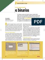 U120 - Programación