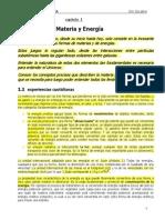 c01 Materia