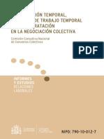 EstudioContratacionTemporal_CCNCC_MTIN