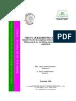 Delito de secuestro.pdf