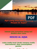 Al Aqsho