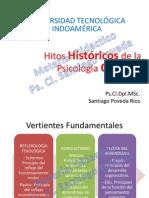 1 Ps Clinica Historia (1)