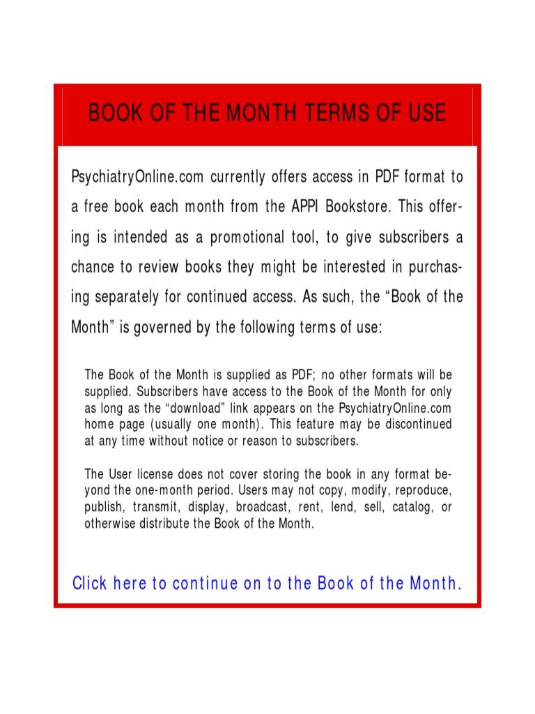 Casebook of psychosomatic medicine psychiatry posttraumatic casebook of psychosomatic medicine psychiatry posttraumatic stress disorder fandeluxe Choice Image