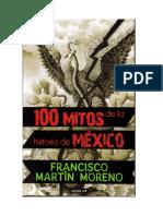 70042692 Nuestro Himno Patrimonio Nacional Francisco Martin Moreno
