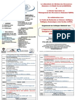 Dépliant du Colloque RSE.docx