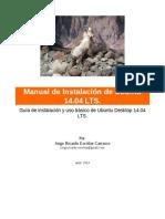 guiaInstalacionUbuntu14_04Espanol.pdf