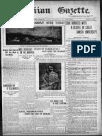 1909091001.pdf