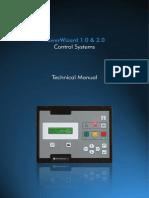 PowerWizard Manual