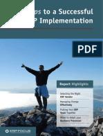 11-steps-ERP