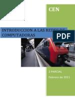 redes_archivo.pdf