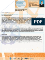 analisaexergydanthermodinamikapotensipembangkitlistriktenagapanasbumipltpkawahijendengansystemsingle-130920094409-phpapp02