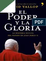 Yallop David - El Poder y la Gloria.pdf