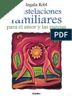 Cf Para El Amor y Las Parejas- Ingala Robl