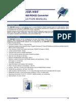 668589886usbI485 manual