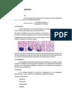 concentracion quimica y conductividad.pdf