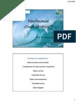 Aula02-Ondas 2014 1F PDF