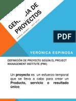 gerenciadeproyectos-13205143056184-phpapp01-111105123337-phpapp01