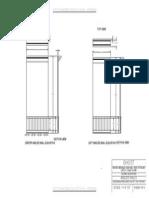 angled walls elevation v2014