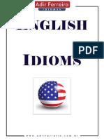 Idioms-v2