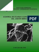 estudio sobre acaros.pdf